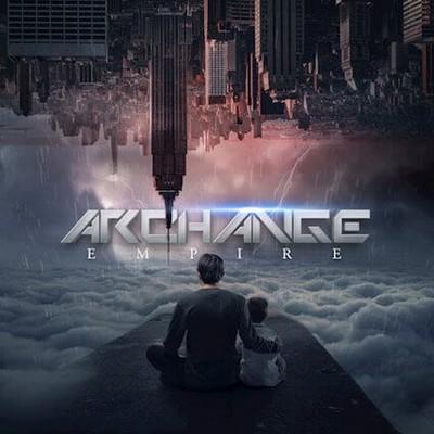 archangeempire-5
