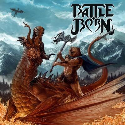 battleborn2020