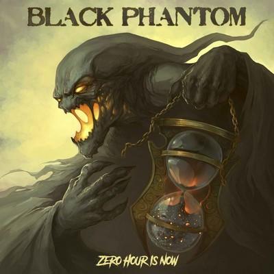 blackphantomzeohourisnow