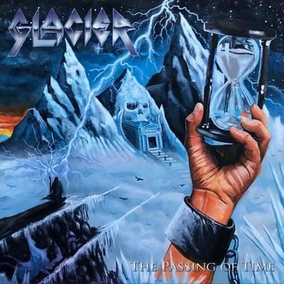 glacier2020