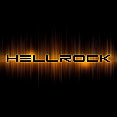 hellrock2020