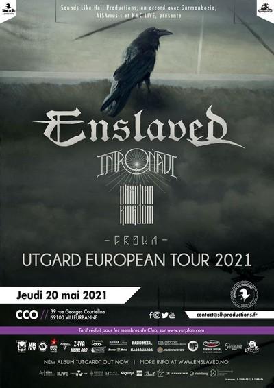 enslavedlyon2021