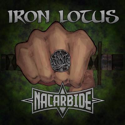 nacarbide2020