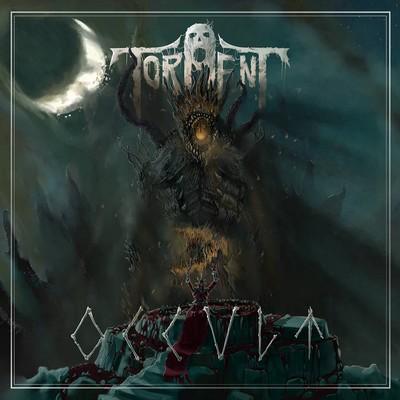 torment2020