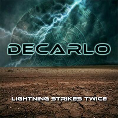 DECARLO2020
