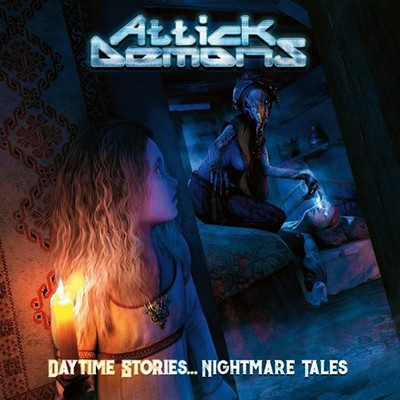 attick2020