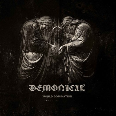 demonical2020