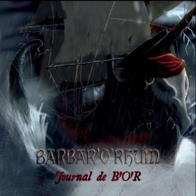 barbargood2020