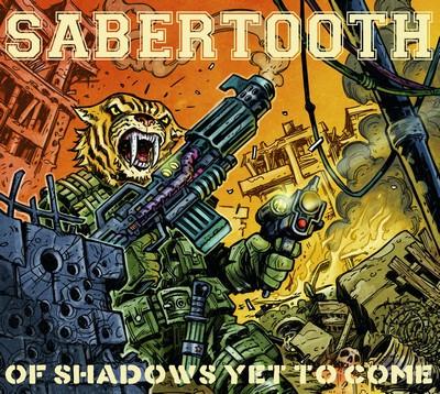 sabertooth2020
