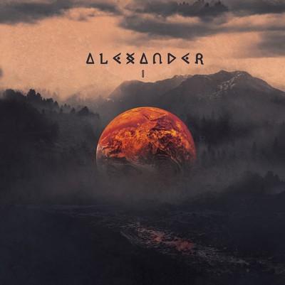 alexander2021