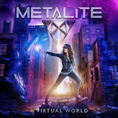 metalite2021