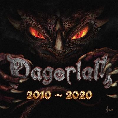dagorlath2020