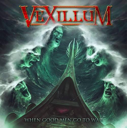 VEXILLUM 2021