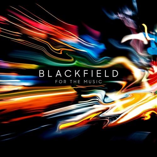 blackfield2021