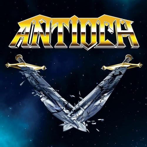 antioch2021