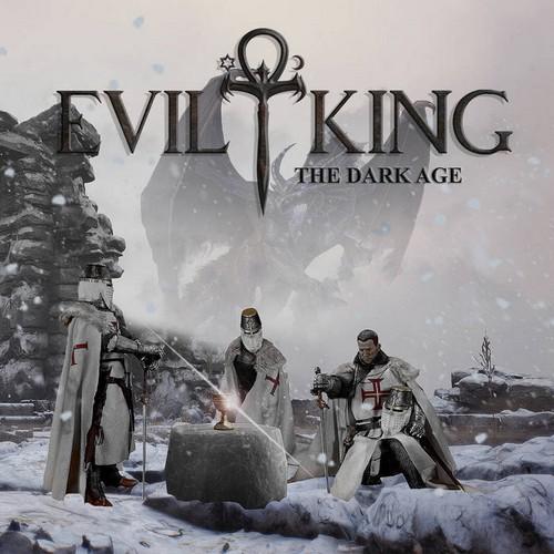 evilking2021