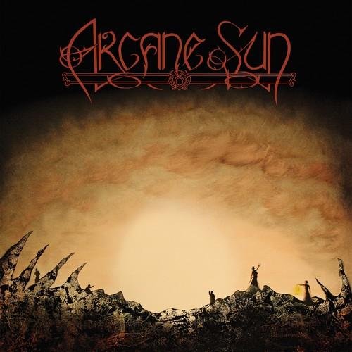 ArcaneSun2021