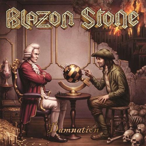 blazonstone2021