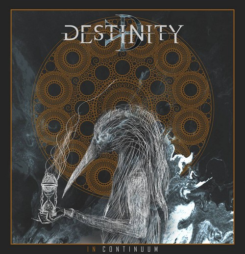 destinity2021