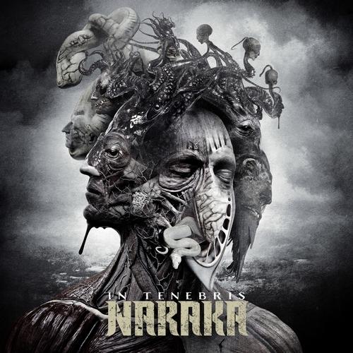 naraka2021